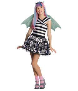 Rochelle Goyle kostume