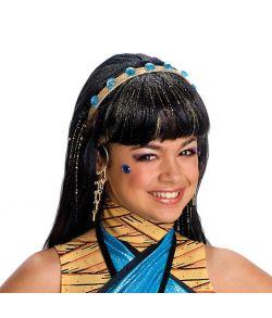 Cleo De Nile paryk