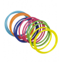 Neon armringe