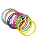 Neon armbånd