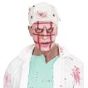 Scarface maske