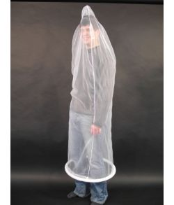 Kondom kostume