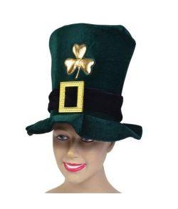 Irsk hat