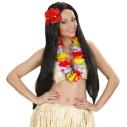 Hawaiikrans