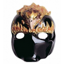 Ninjamaske ørn