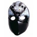 Ninjamaske ulv