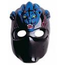 Ninjamaske panter