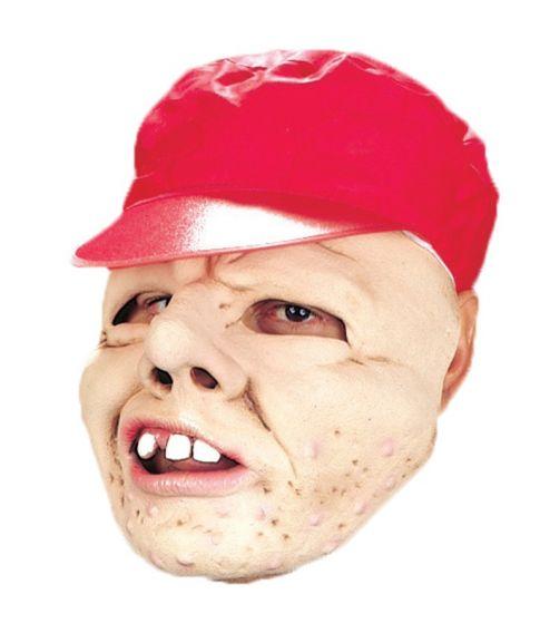 Hills Brother maske