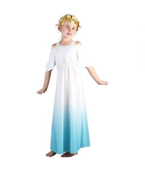 Romersk Gudinde