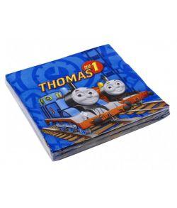 Thomas Tog servietter