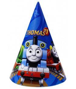 Thomas Tog hat