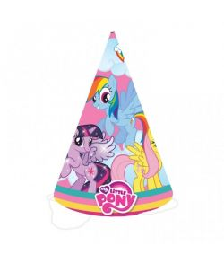 My Little Pony hatte