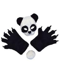 Pandasæt