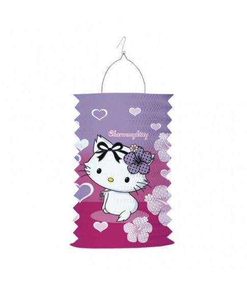 Charmmy Kitty lampe
