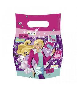 Barbie Fashion poser