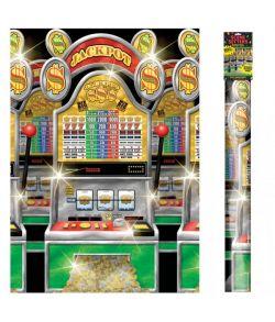 Kasino Spillemaskiner