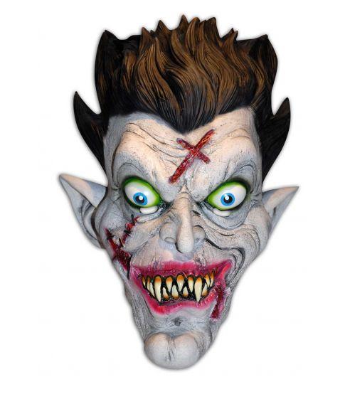 Joker Vampire
