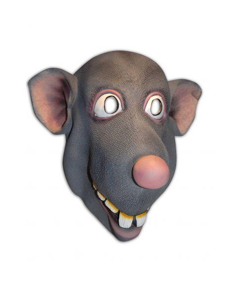 Happy Mouse maske