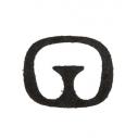 Gedeskæg