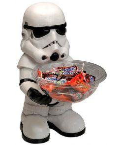Stormtrooper slikskål
