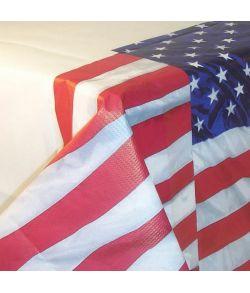 USA papirdug