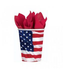 USA krus