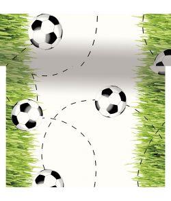 Dunicel bordløber fodbold