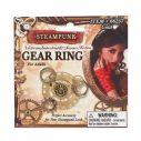 Steam Punk fingerring