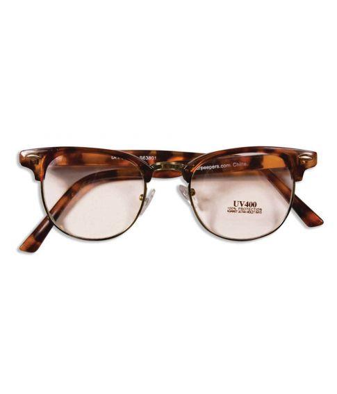 876497b8002b Bedstefar briller - Fest   Farver