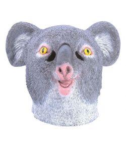 Koala maske