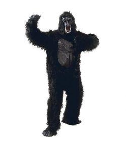 Gorillakostume