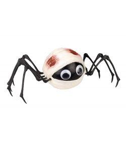 Blødende edderkop