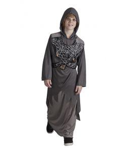 Dungeon Lord kostume