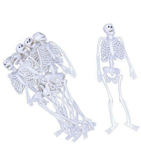 Skelet 30 cm
