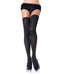 Sorte stockings