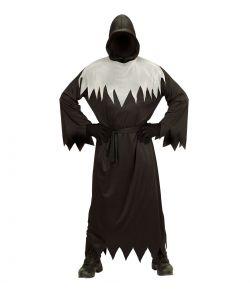 Ghoul kostume