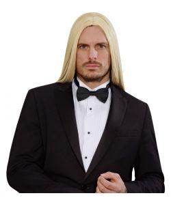 Victor paryk blond