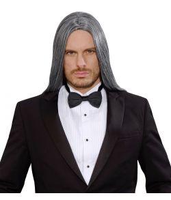 Victor paryk grå