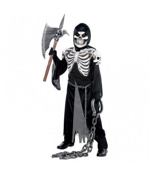 Crypt Keeper kostume