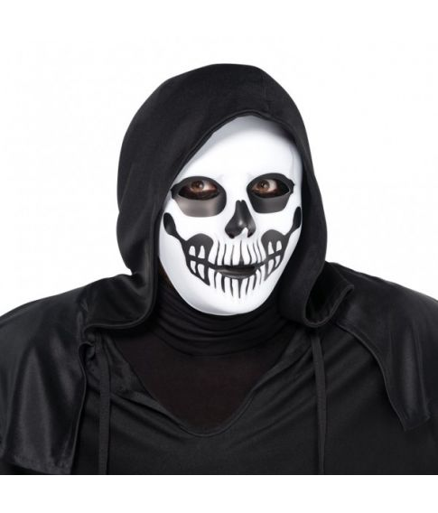 Kranie maske