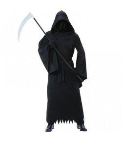 Phantom of Darkness