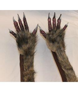 Varulve handsker