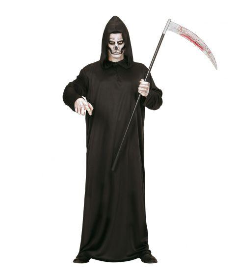 Grim Reaper kostume