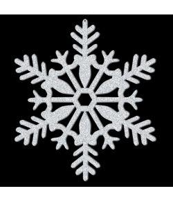 Snefnug 27,9 cm