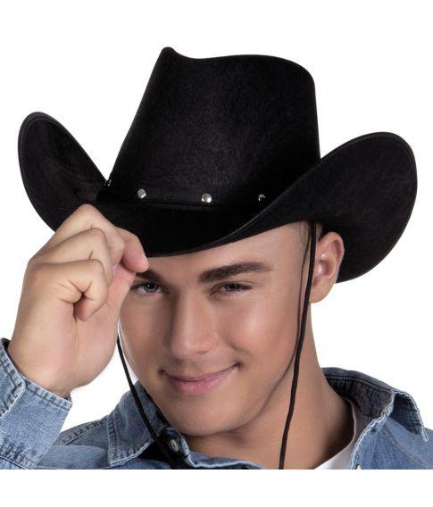 Cowboyhat Wichita sort
