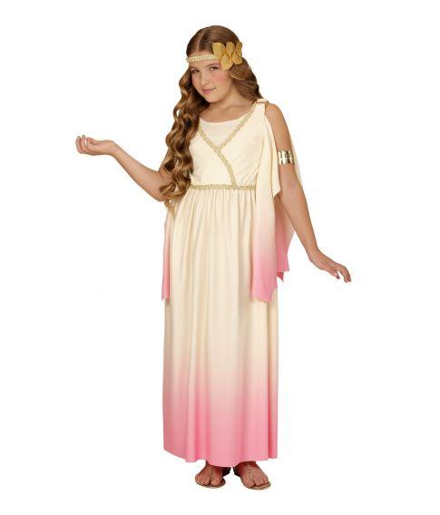 fc94d88649b3 Græsk Gudinde kostume