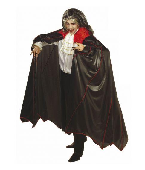 Vampyr kappe