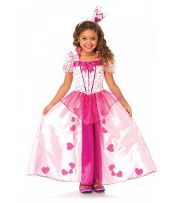 Sweetheart Princess