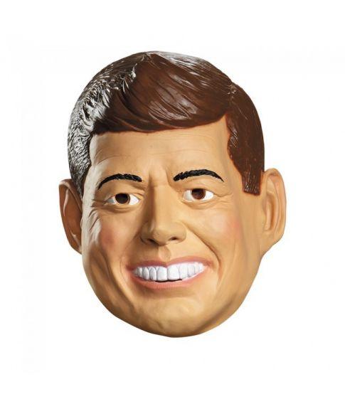 Kennedy maske