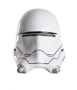 Flametrooper maske Star Wars